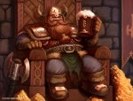 dwarf_king_and_some_beer_by_artdeepmind-dbcmp22.jpg